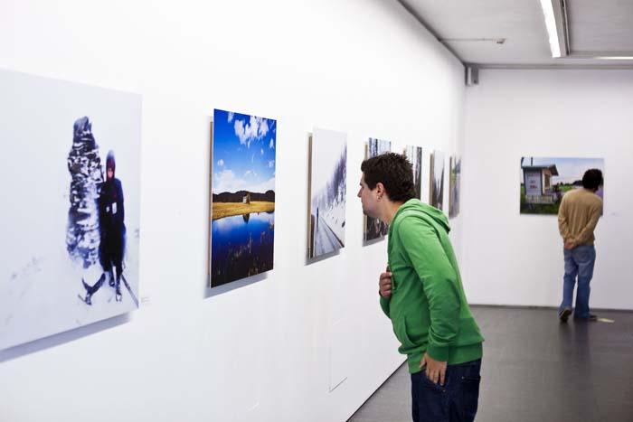 Exposición 6MPasos