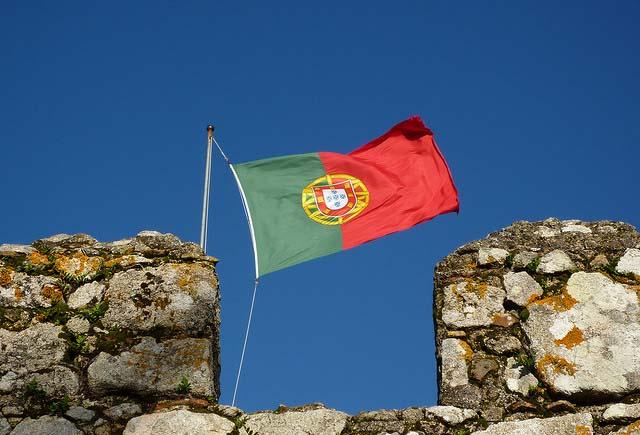 Festivais en Portugal