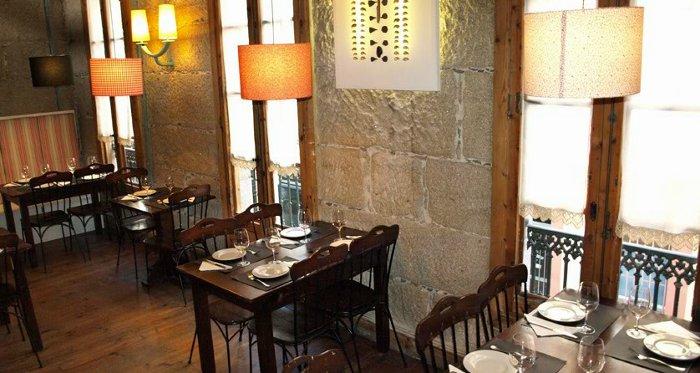 10 restaurantes cool de vigo disquecool