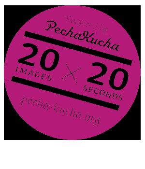 PechaKucha Culturgal OFF 2011