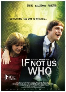 If not us who (2011)