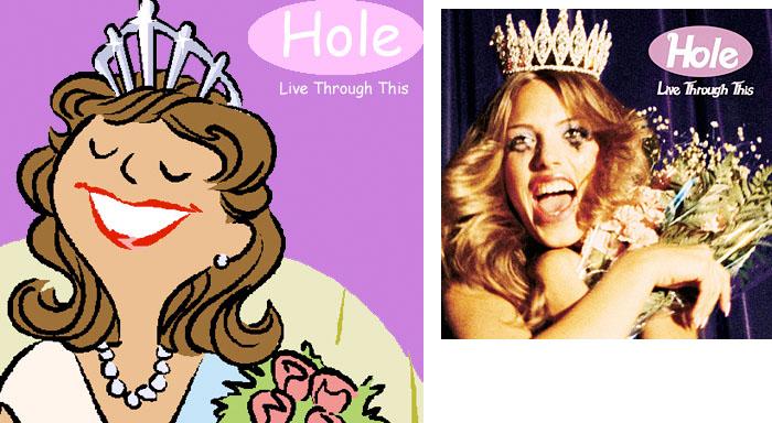 hole Clip Art