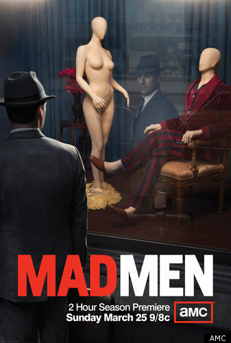 MAD-MEN-SEASON-5-POSTER