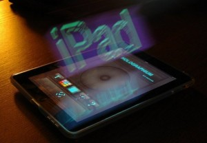 hologram-3d-ipad-text-iphone
