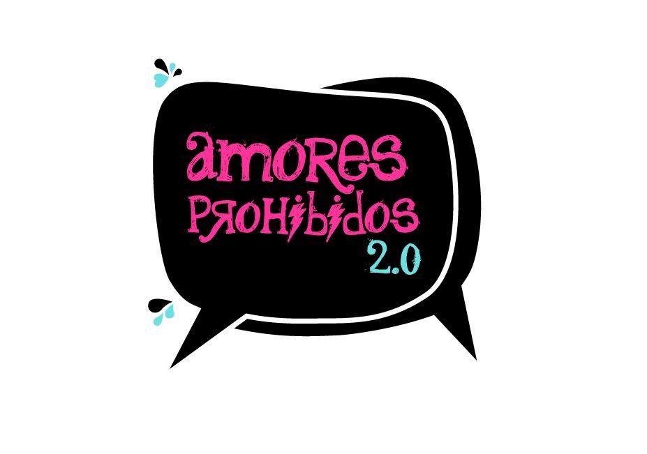 amores prohibidos 2.0