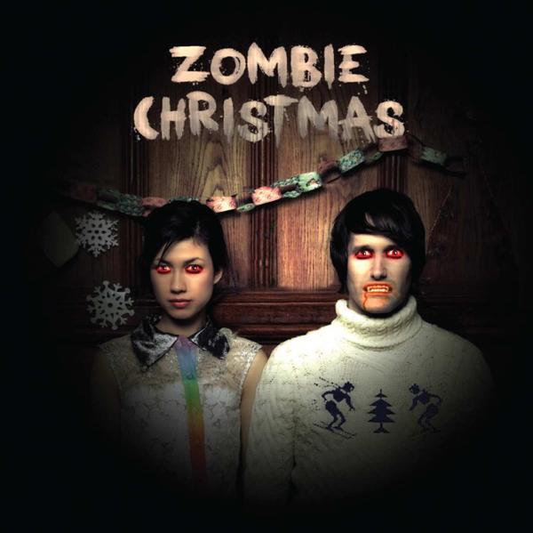 zombie-christmas