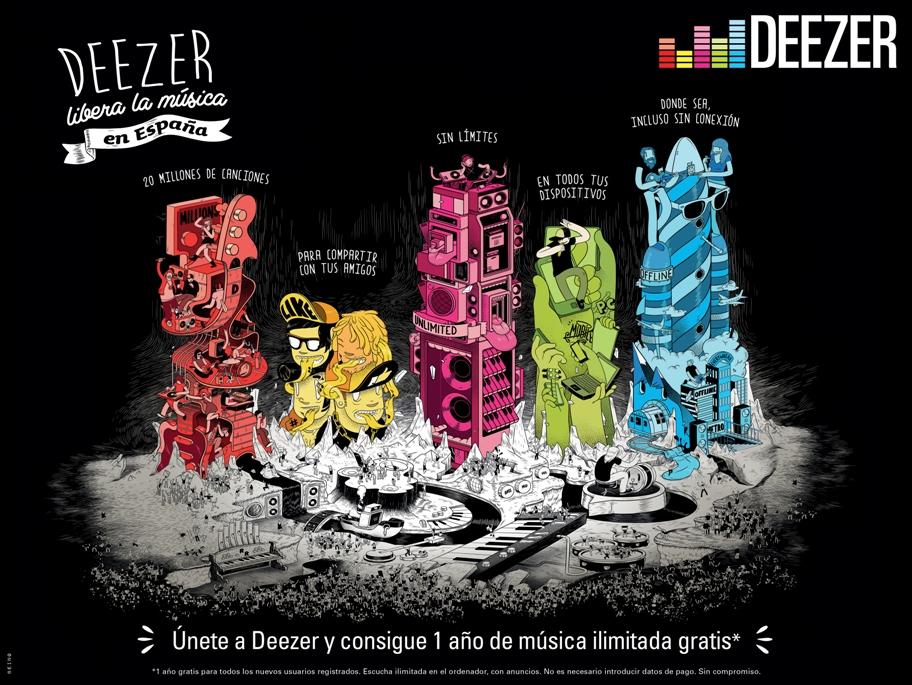 DEEZER_ESP