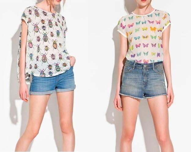 camiseta-insectos