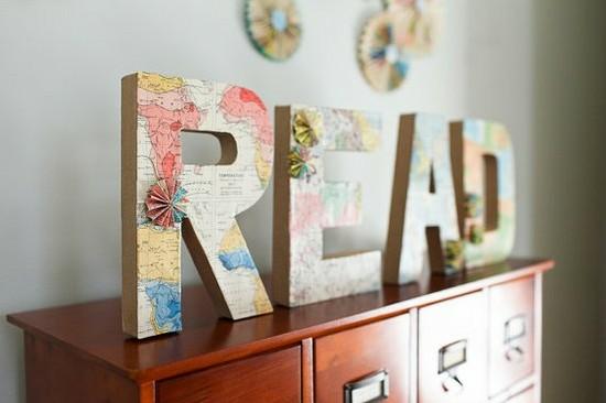letras-decoracion