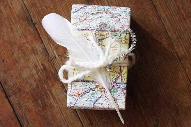 papel-regalo-mapa