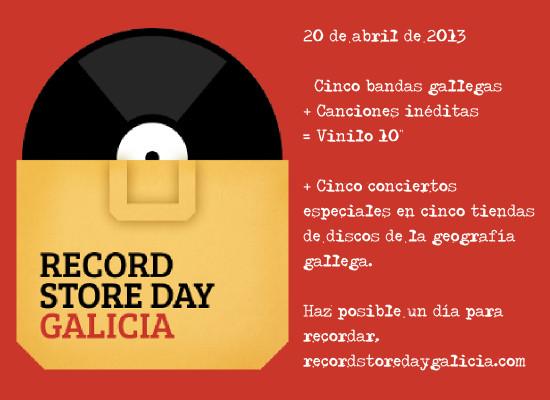 record-store-day-galicia