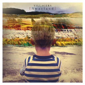 villagers_awayland_cover