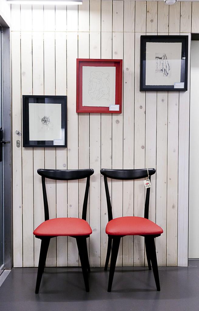 Cadeiras_UnDo ReDo