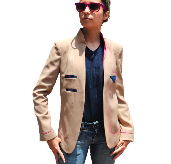 chaquetas web791x759_camel frente