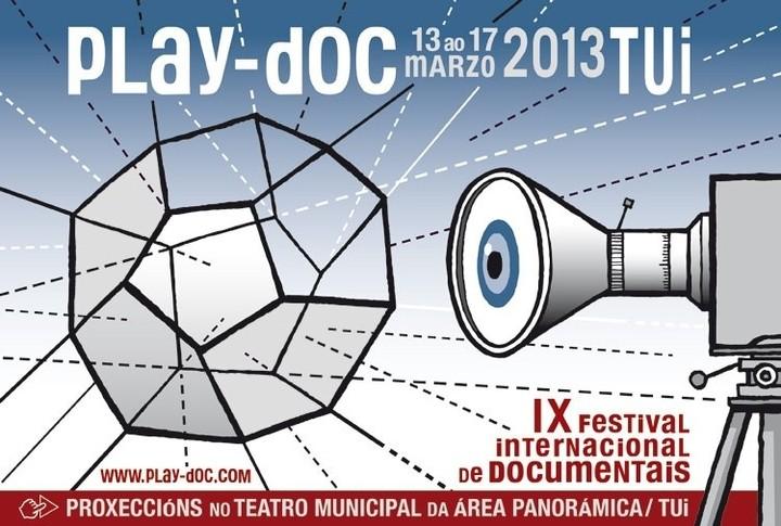 Play-Doc Tui 2013
