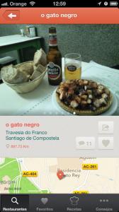 captura_restaurante