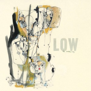 low-invisible-way-art