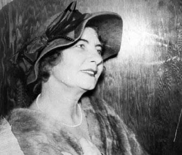 Adele Godel