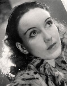 Barbara-Comyns