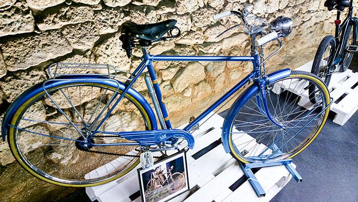 Biciweek Pontevedra