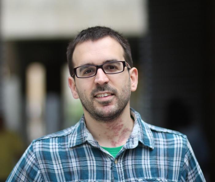 JavierMenachoDisque