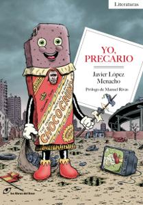 yo_precarioDisque