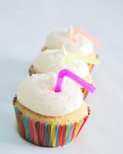 Piña colada cupcakes 007 copia