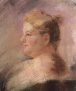 Emilia PardoBazan