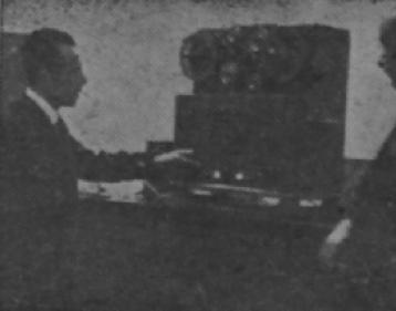 José Portela Seijo