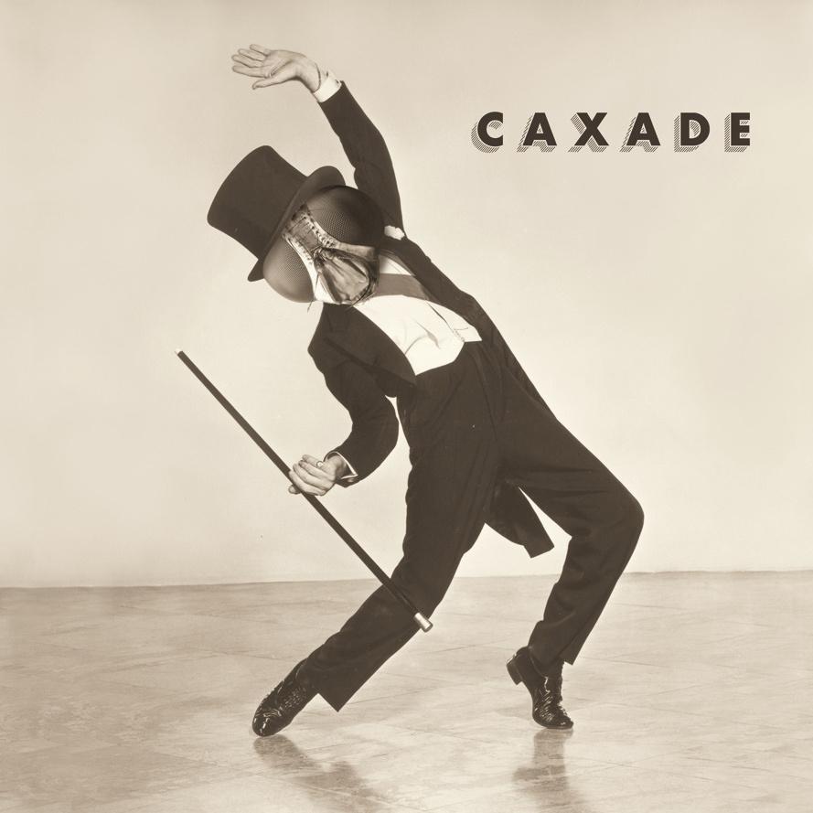 CAXADE