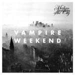 04-Vampire-Weekend-Modern-Vampires-Of-The-City