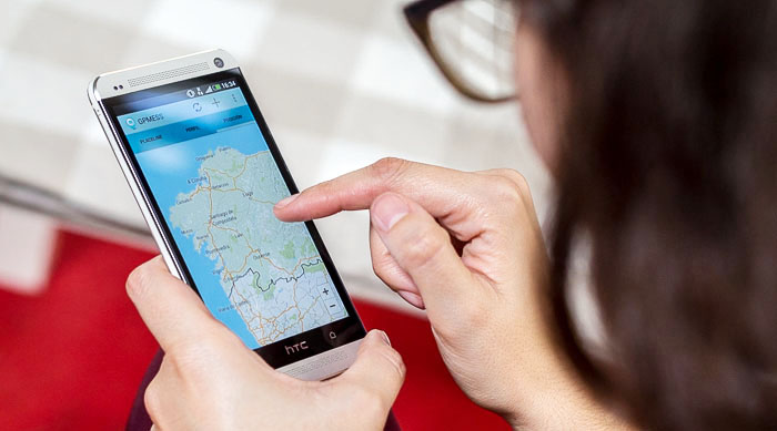 HTC One: Análise