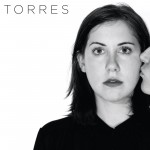 torres_cover