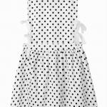 Vestido Verán 2014 de Kling, de 44,90 euros