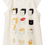 Camiseta de Kling, verán