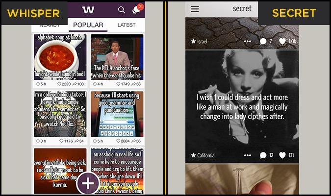 interface-whisper-secret_2525401395086058