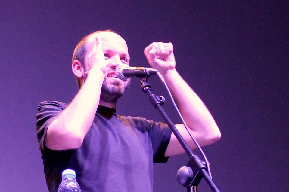 Miguel Noguera 2