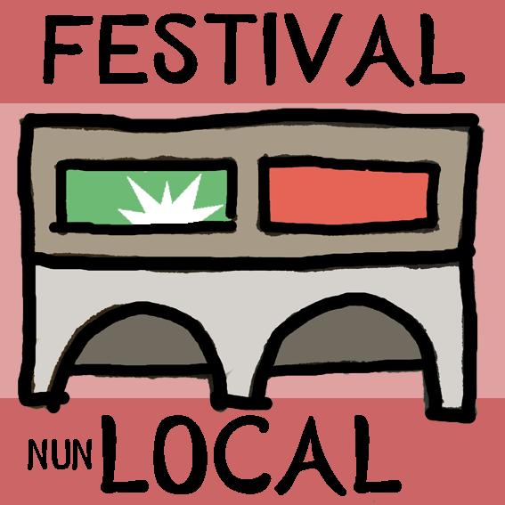 festivalnunlocal