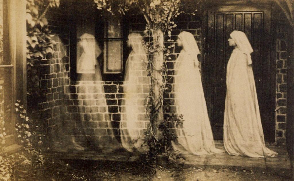 victorian-ghost-census