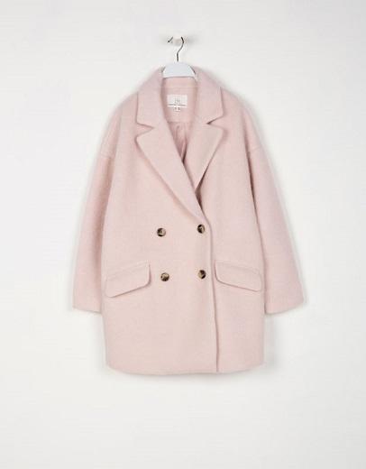 Candy coat, Lefties