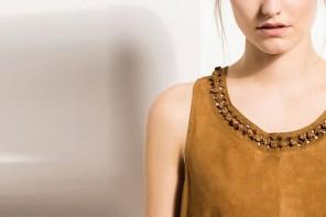 10 tendencias que seguirán de moda esta primavera 2015 (e que podes mercar nas rebaixas)