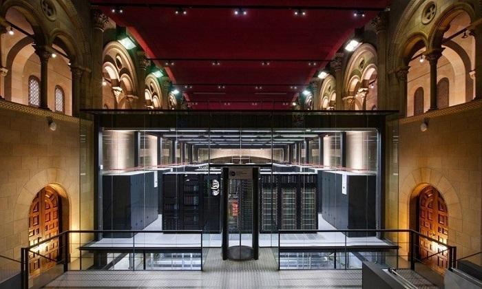 centro-nacional-supercomputación