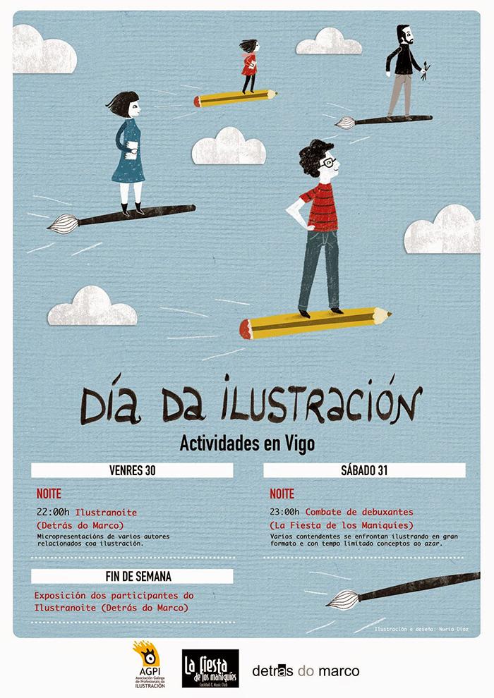 ilustracionvigo