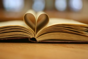 5 razóns para apuntarte a un reto de lectura no 2015