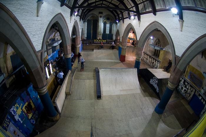 skaterham-3