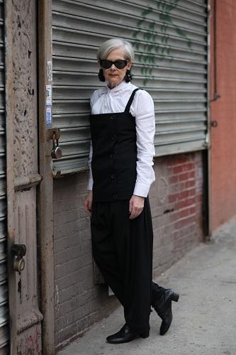 5 blogs de moda para reconciliarse co street style