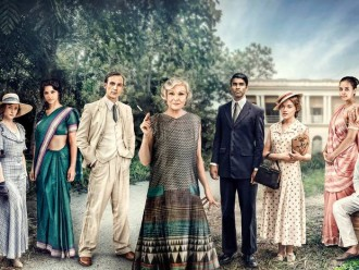 indiansummers