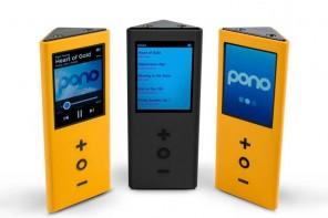 O low-fi non dá cartos: chega o Full-HD da música