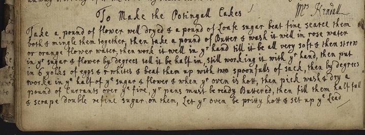 potingall-cakes