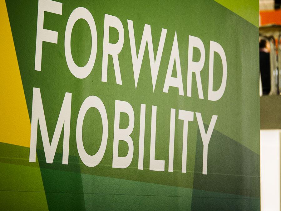 Slogans e frases das empresas do MWC15